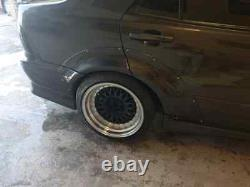 Lexus is200 is300 Altezza RB style wide arch set bolt on flares OFFER
