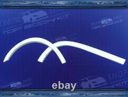 Mercedes Vito MK1 W638 Wide Arches Set! FibreGlass! UK Stock
