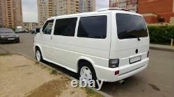 Vw Volkswagen Transporter T4 / Lift / Wide Body / Wheel Arch / Perfect Fit